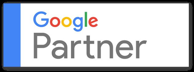 Google partner logo alt tag