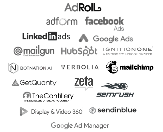 630X510_logos_partenaires_marketing.png