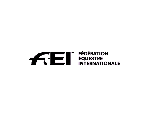 Fédération Equestre Internationale